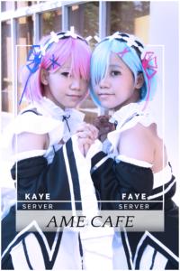 kaye-and-faye