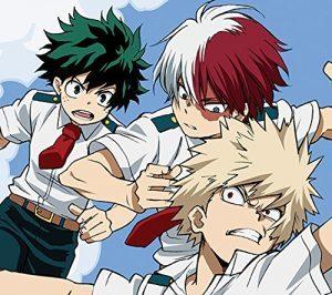 boy x boy anime