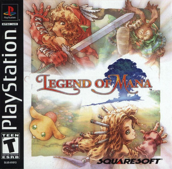 General Games Discussion - Page 44 Legend-of-mana-usa